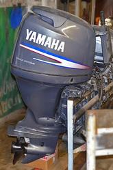 продажа лодочный мотор б у в санкт-петербурге